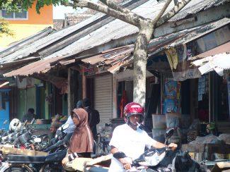 Persoonlijk advies rondreis Java in Indonesie