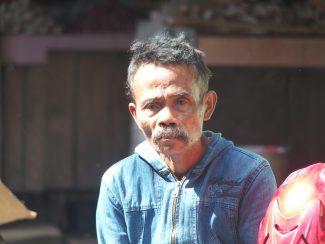 Vakantie op Java in Indonesie