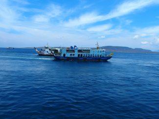 Advies op maat over reis naar Indonesie