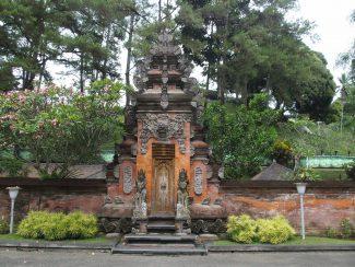 Advies op maat over rondreis Bali en Tampaksiring