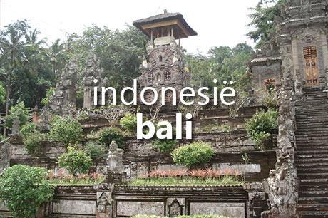 indonesie-bali