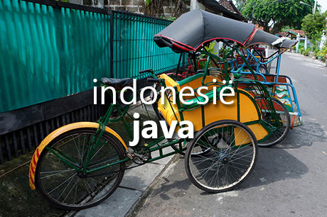 indonesie-java
