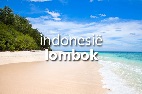 indonesie-lombok