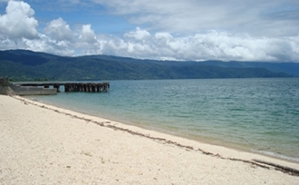 persoonlijk-advies-vakantie-Sulawesi-Posomeer-Pendolo