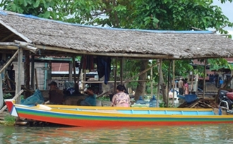 vakantie-Indonesie-Sulawesi-Sengkang