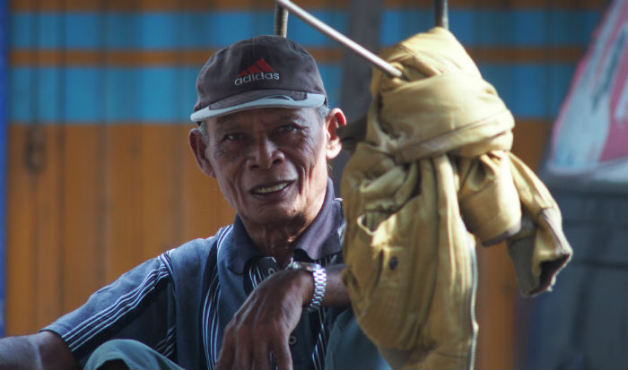 Ontdek het veelzijdige eiland Java tijdens uw rondreis door Indonesië