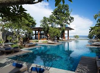 huwelijksreis advies Bali Lombok Sanur