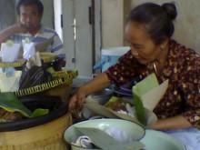 Indonesie - reis - Sumatra - Java - Bali - Lombok - Flores - Sulawesi