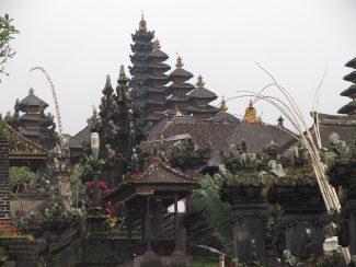 Advies individuele reis Bali