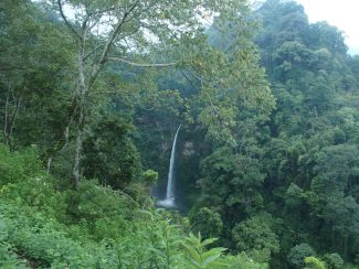 vakantie Java rondreis Bromo