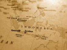 Rondreis door Indonesië, hulp bij de organisatie