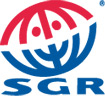 Logo_sgr