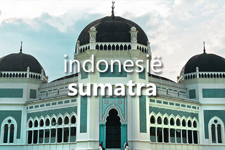 indonesie-sumatra