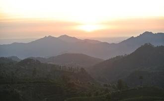Indonesie-Regisseur-rondreis-Sulawesi-Malino
