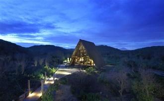 Lombok-Jeeva-Beloam
