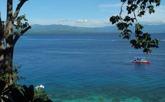 Persoonlijk-advies-rondreis-Sulawesi-Tanjung-Karang