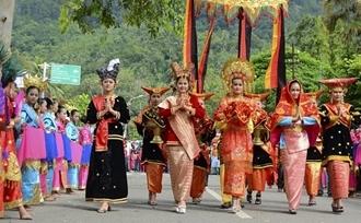 Vakantie-Bali-Ubud