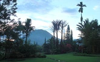 individuele-rondreis-indonesie-Sulawesi-Tomohon