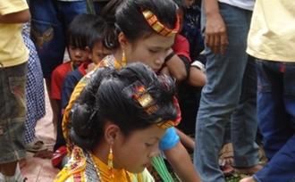 rondreis-Sulawesi-Tana-Toraja