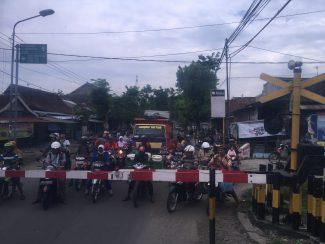 Individuele reis Java