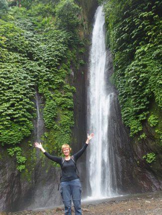 Advies op maat over rondreis Bali met hike in Munduk
