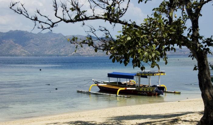 Vakantietips voor uw rondreis door Lombok!