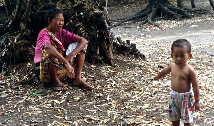 Ontdek Lombok tijdens uw rondreis door Indonesië