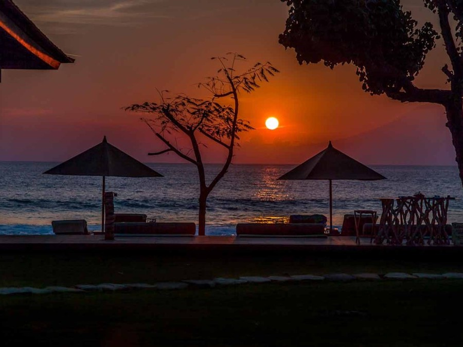 De sleutel tot idyllisch Lombok