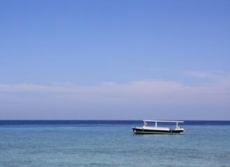 advies op maat huwelijksreis Gili Meno Lombok
