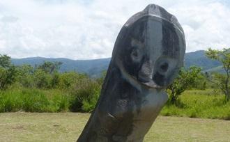 Actieve-vakantie-Sulawesi-Besoa-vallei