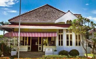 Advies - rondreis - op maat - Sulawesi - actief - Bengkulu