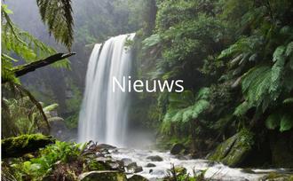 Nieuws bij actieve rondreis Sumatra en Sulawesi