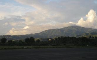 Persoonlijk-advies-op-maat-rondreis-actief-Sulawesi-Palu