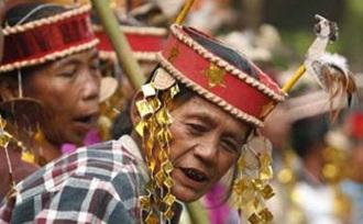 Vakantie - Sulawesi - actief - individueel - op maat - Makassar
