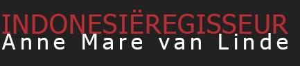 Logo Indonesiëregisseur