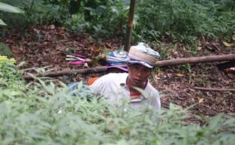 Naar Munduk op Bali tijdens rondreis met kinderen
